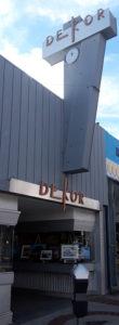 DeKor Gallery